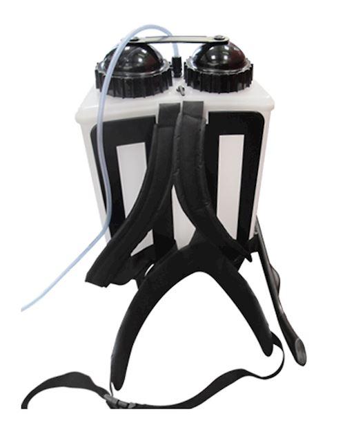 Knapsack Disinfectant Sprayer