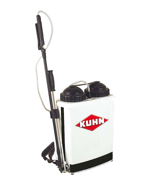 Knapsack Disinfectant Sprayer