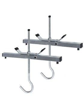 Youngman Ladder Roof Rack Clamp