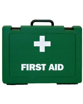 First Aid Kit Large Workplace