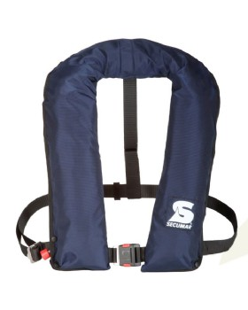 Golf 275 HV 275 Newton CO2 Lifejacket