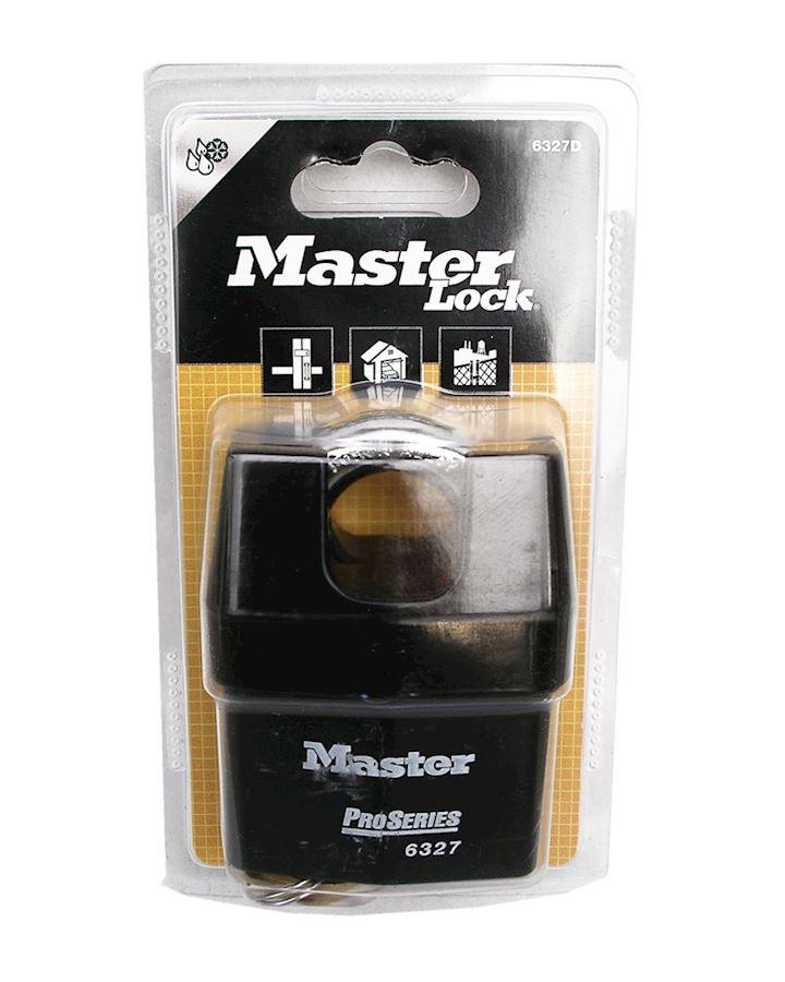 Master Pro Series 6327D