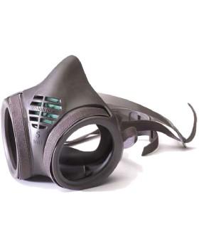 Moldex Metric Mask  8172 A1P2 Half Mask