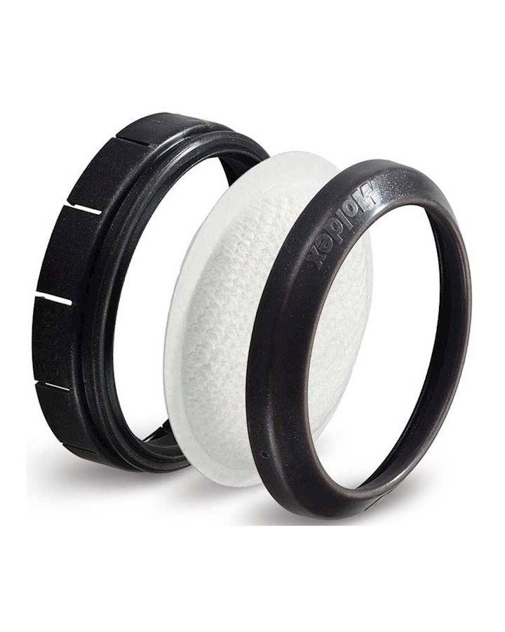 Moldex Pre Filter Holder For 8000 Series