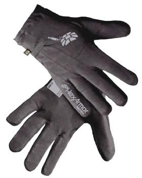 Needle Resistant Anti-Syringe Glove Liner 6044 Pointguard