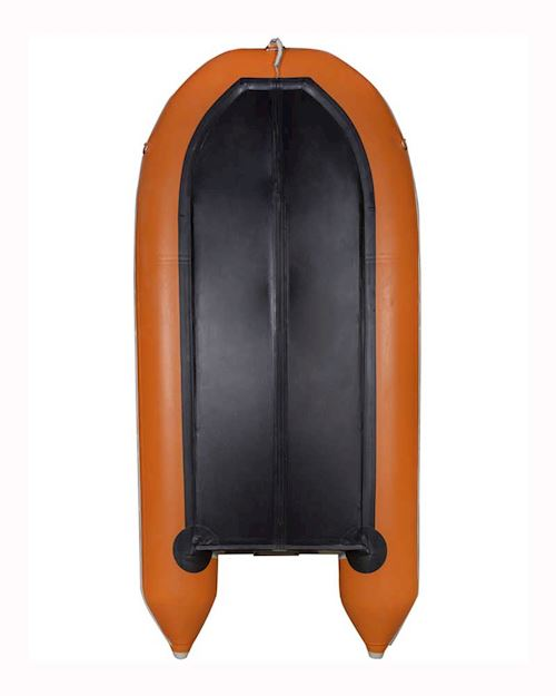 Neptune Inflatable Dinghy Rescue - Life Boat