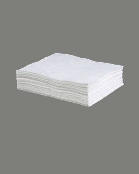 Spilkleen Oil Absorbent Pads