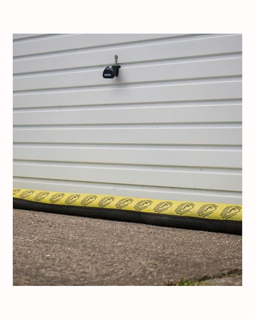 Osmo Flood Barrier 3M - Box
