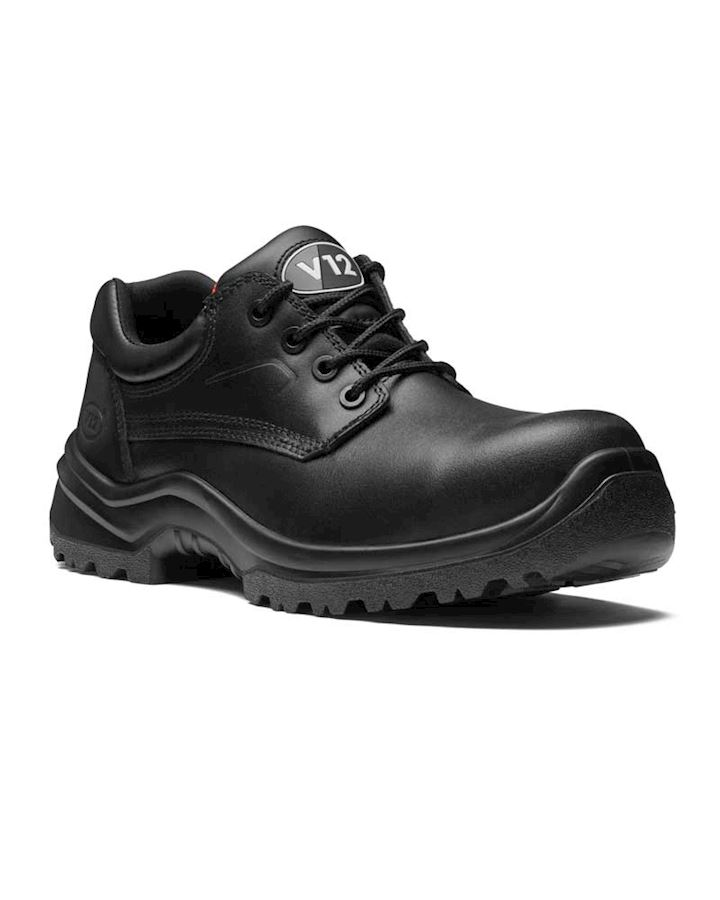 Oxen S3 SRC Safety Shoe