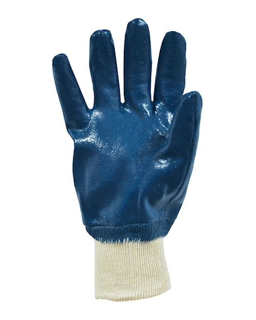 Matrix GH113 Nitrile Glove