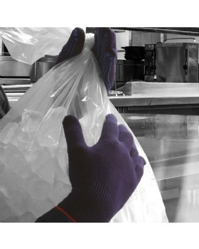 Polyco Thermit Glove - Thermal Glove Liner