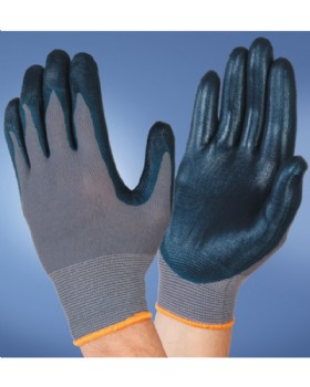 Polyco Grip-It Seamless Knitted Nylon Glove