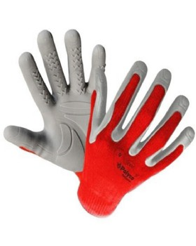 Polyco Mad Grip Glove