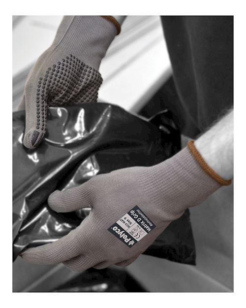 Matrix D Grip Glove