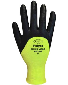 Reflex Visco  Thermal Glove
