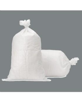 Sandbag  Polypropylene 34 X 75cm Approx.  (Empty)