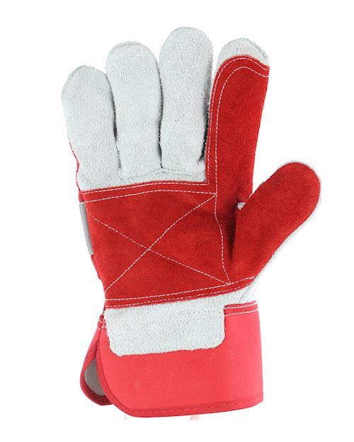 Rigger Glove Premium Quality