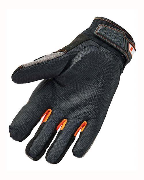 Anti-Vibration & DIR Protection Proflex Gloves
