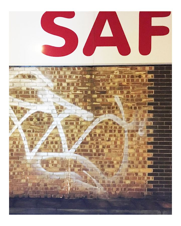 ProSolve Graffiti Remover - 500ml Aerosol