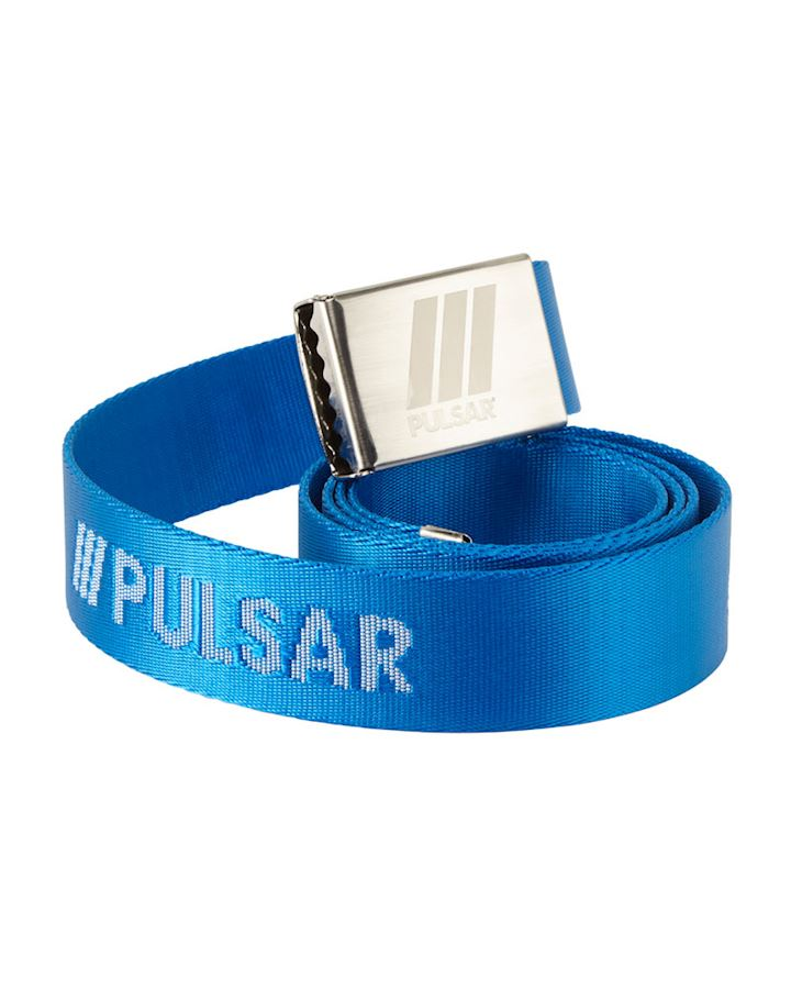 Pulsar P600 Belt