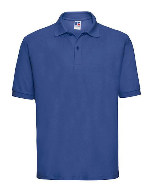 Jerzee Polo Shirt