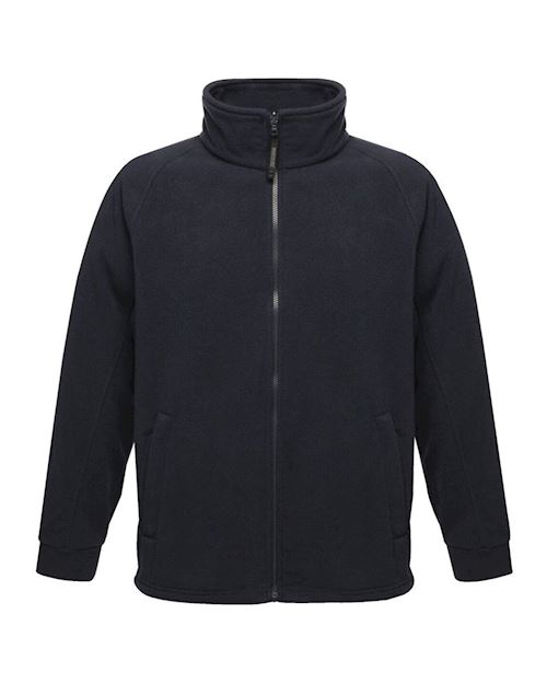 Navy Thor 111 Fleece