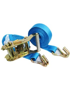 3 Tonne Hd Ratchet Strap 5 Metre