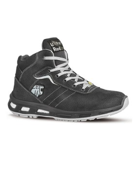 Shape Safety Boot S3 SRC ESD