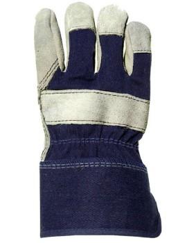 Rigger Glove Standard
