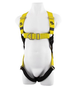 Fall Arrest Safety Harness - Britannia FRS