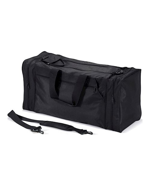 Large Holdall For Safety Equipment - PPE Kit Bag
