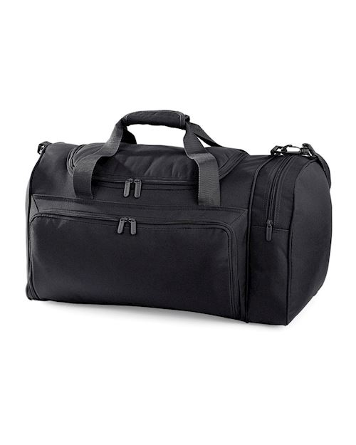 Holdall For Safety Equipment - PPE Kit Bag