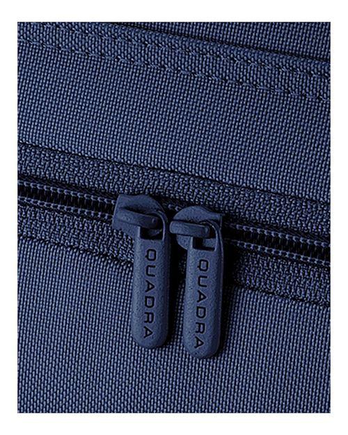 Holdall For Safety Equipment - PPE Kit Bag