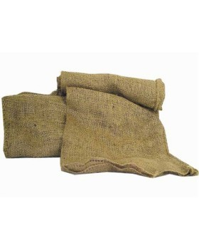 Hessian Sand Bag 13 X 30 Inch Approx.