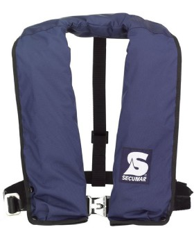 Secumar Golf 150 Newton Lifejacket