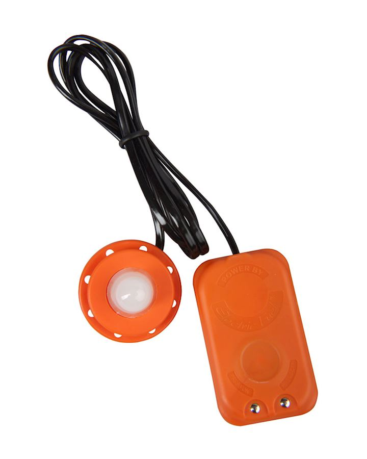 Seculux LED SOLAS Lifejacket Auto Light