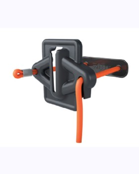 Magnetic & Cord Holder/ Receiver For Skipper XS