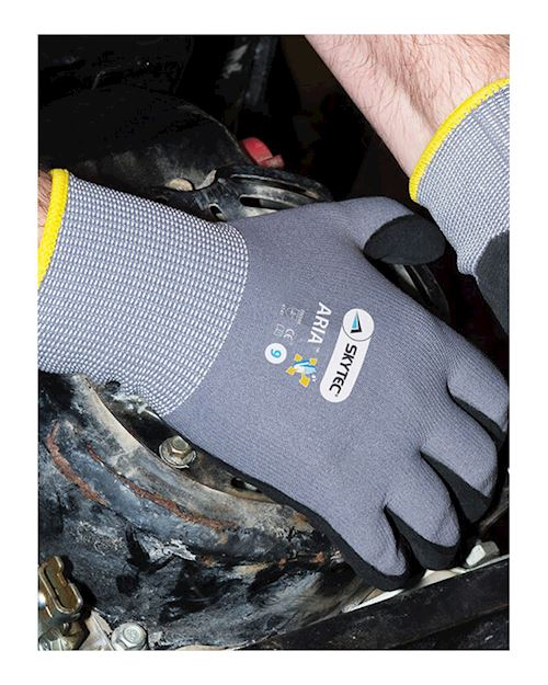 Skytec Aria Glove
