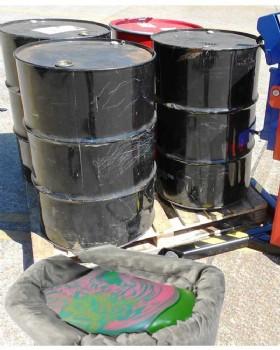Spilkleen Maintenance Spill Kit 15 Litre