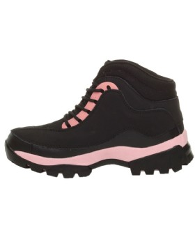 Ladies Safety Boot - Belmont