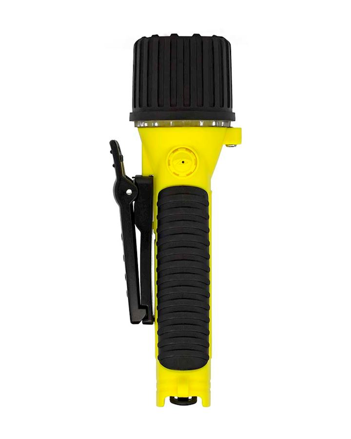 Safety Torch Atex Approved Zone 0