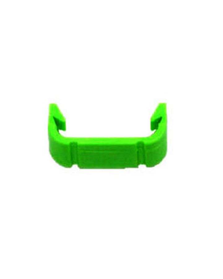 United Moulders Green Clip - Large