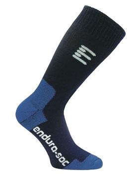 Vital Hard Wearing Insulated Boot Sock
