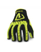 The Hex1 2130 Ultimate Impact Glove