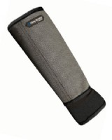 Hexarmor AG10009S Arm Guard Protective Sleeve