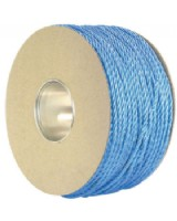 6mm  Polypropylene Rope On Reel 220m