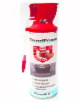 Flood Foam Sealant - Water Ingress Protection