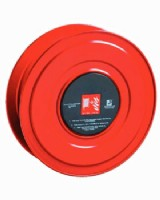Fire Hose Reel For 25mm Hose - Fixed Type