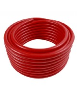Fire Hose 25mm