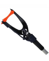 Mini Hooker Mooring Buoy Retriever Hook C/W 2m Pole